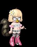 Sploodge Monster's avatar
