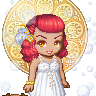 Kimmiko1's avatar