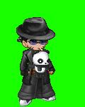 smexii_arubian's avatar
