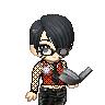 hey im alex's avatar