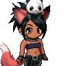 kim-chan33's avatar