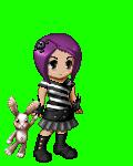 sunspotgrl's avatar