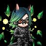 sylvengleam's avatar