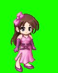 winx_jehan's avatar