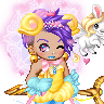 Arichu's avatar