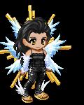 J----lynn's avatar