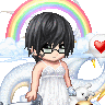 iiAngelxx-'s avatar