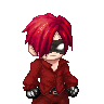 The Sound Of Muzak's avatar