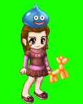 oza10's avatar