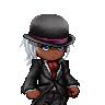 rand0m_na1l's avatar