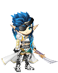 Nauscica's avatar