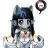 OnlyShinigamiForL's avatar