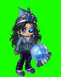 Celestial BlueRaven's avatar