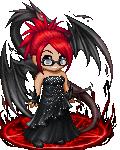 geri3421's avatar