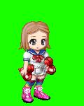 Joy9's avatar