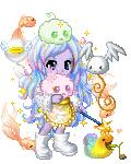 Bakuras Nymphetamine's avatar