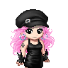 SilverGothicNeko's avatar