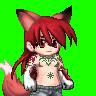 Sperrows's avatar