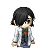 emoTherA_joTotZz's avatar