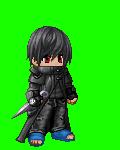 itachi_uchiha8777----'s avatar