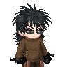 Johnnyflard's avatar