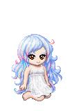 Kyo_Gates6's avatar