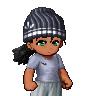Chinese n Black's avatar