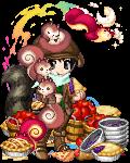 Maiji's avatar