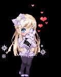 Sabbae's avatar