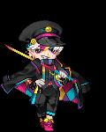 Blue-Royal-Tiger's avatar