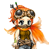 lost_lady's avatar