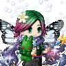 E-bob's avatar