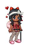 honeyboo112's avatar