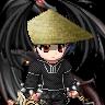 +~`Uchiha Itachi~`+'s avatar