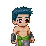 King_of_Demons34's avatar
