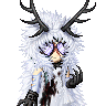 cerberusgurl's avatar