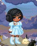 winown's avatar