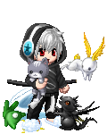 XfallenalchemistX's avatar