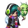 MissLimePunk's avatar