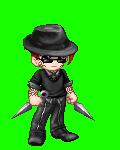 xxrob_zeroxx's avatar