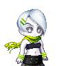 TheWhiteAce's avatar