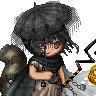 werewolflupe9908's avatar