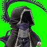 Progolo's avatar