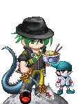 vampierhunter123's avatar