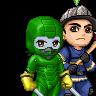 musamid's avatar