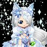 Kairi300's avatar