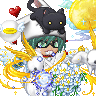 Cappie-chan's avatar