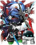 TemporarilyIdle's avatar