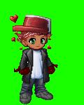 shaylona's avatar