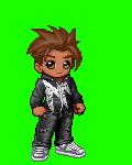 fancy killer_man's avatar